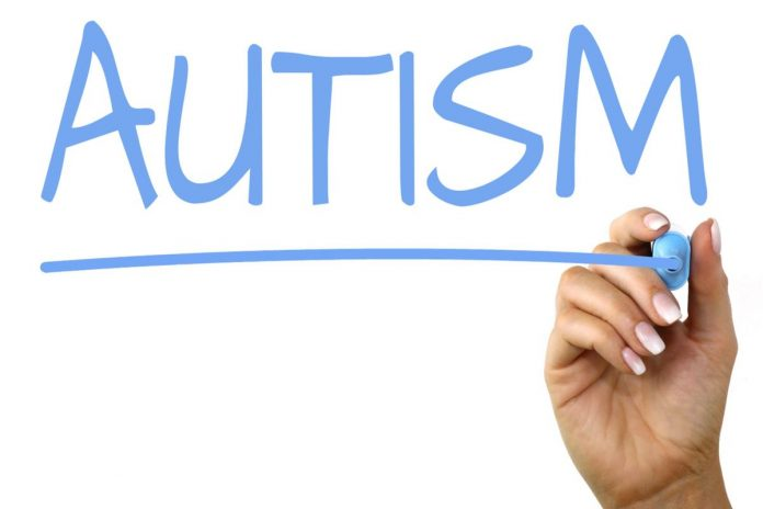 A New Treatment: CBD Oil For Autism? – Puff Puff Post
